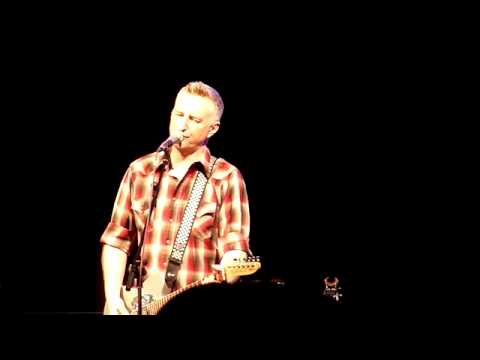 Billy Bragg - No Power Without Accountability