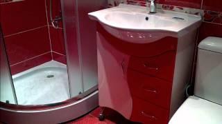 vana tualeti 02:37