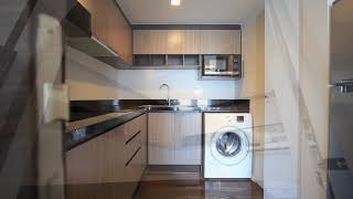 1 Bedroom Condo for Rent at Focus on Ploenchit E2-256