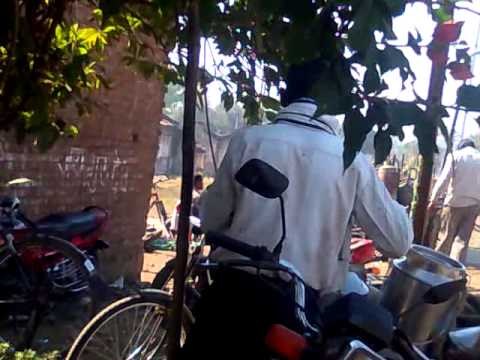 Doodhwali Gangajal video