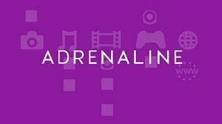 How to Install Adrenaline PSP Emulator on PS Vita/PSTV