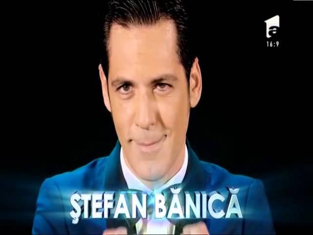 Delia Matache, Horia Brenciu şi Ştefan Bănică Jr , jurații acestui sezon X Factor!