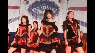Download Lagu JKT48 Circus Malang Gratis STAFABAND