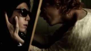 ADAMS - Dizzy Love ~君に夢中~ (Official music video)