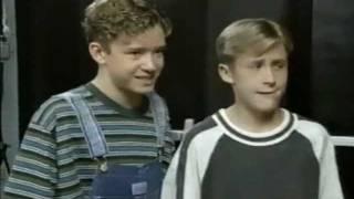 Download Lagu MMC7 - Opening with Ryan Gosling, Justin Timberlake & Xscape Gratis STAFABAND