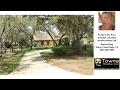 3450 ROE ROAD, HAINES CITY, FL Presented by Stacey Susan.