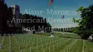 Watch Kitty Wells Searching For A Soldiers Grave video
