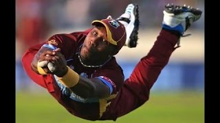 Best Fielding Forever in Cricket History 2016 Upload By Cricket Highlights