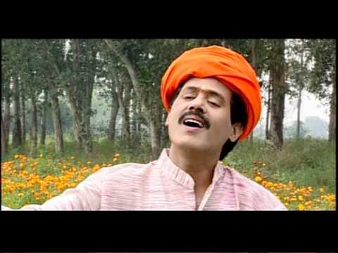 Bhavarva Ke Tohara Sang [Full Song] Ke Tohra Sang Jaai