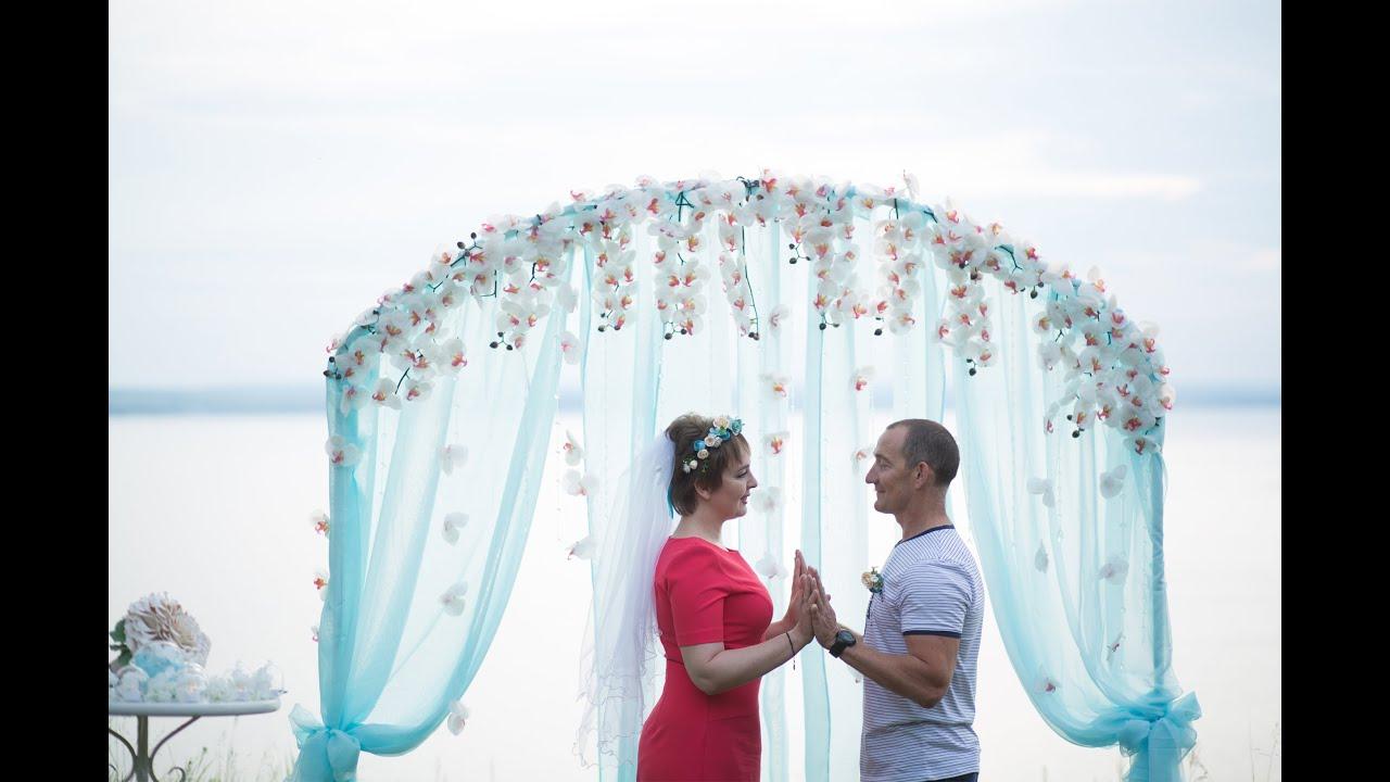 Конкурсы для молодых на серебряную свадьбу
