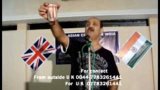 Download BRIT ASIAN ENGLISH COMEDY(PART-2) LIVE IN INDIA by BRIJ MOHAN,comedian from LONDON. 3Gp Mp4