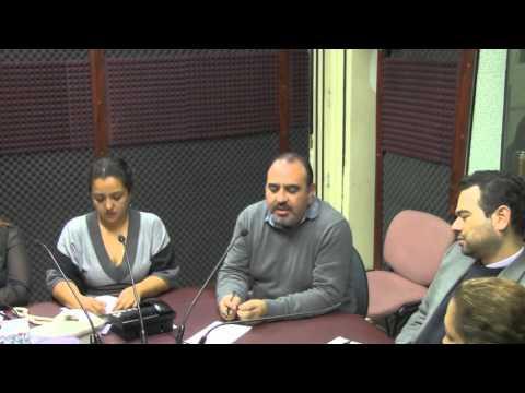 José Mujica dice que Raúl Castro dejará la presidencia de Cuba - Martínez Serrano