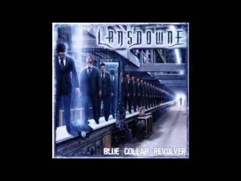 Lansdowne - Drag Me Down