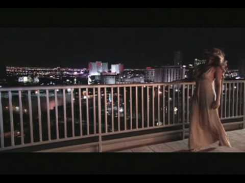 Sin City Diaries Video