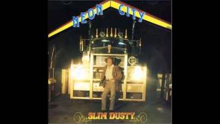 Watch Slim Dusty I Knew Your Father Real Well video