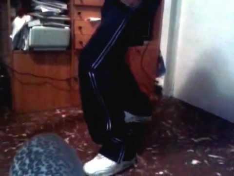 Bailando Con Mi Hija Alba Chipre De Toni 2013 video