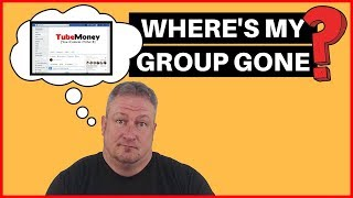 How to find my groups on Facebook | Don