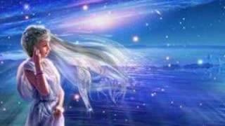 Watch Opus III When She Rises video
