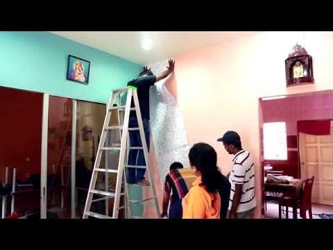 MinnalFM Thaalaathuthe Vaanam-Selfie Contest Winners-Decoration...