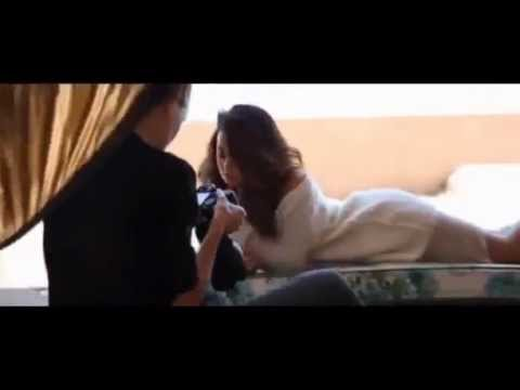 Demi Lovato - Behind The Scenes Of UNBROKEN. Music Videos