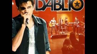 Vídeo 9 de Dablio Moreira