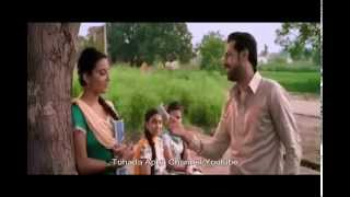 New Latest Punjabi Song 2014 Photo  Gippy Grewal