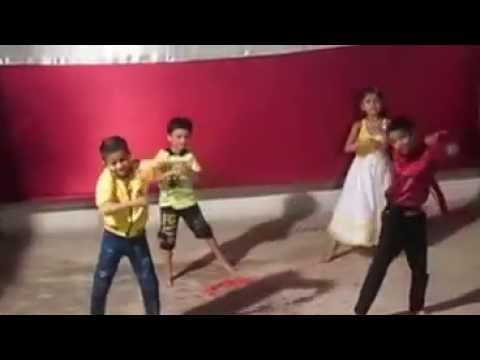 Phulpakharu Chhan Kiti Diste video