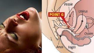여자에게 여러 오르가슴을주는 3 가지 방법 건강 관리 24.7