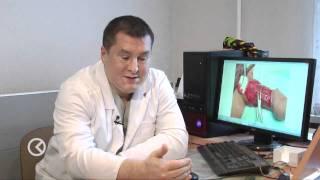 Диагностика причин преждевременной эякуляции