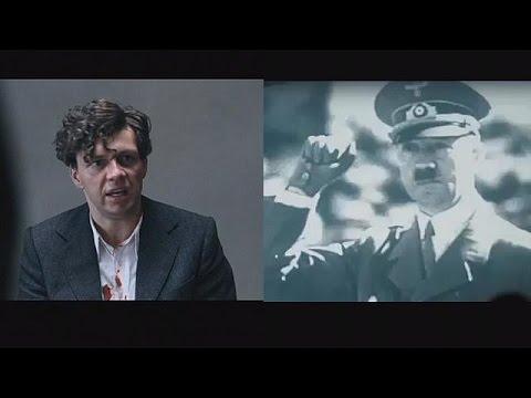 """""""13 دقيقة"""" فيلم عن إيلزر، الشاب البسيط الذي لم ينجح بقتل هتلر – cinema"""