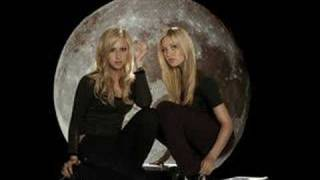 Watch Aly  Aj Im Here video