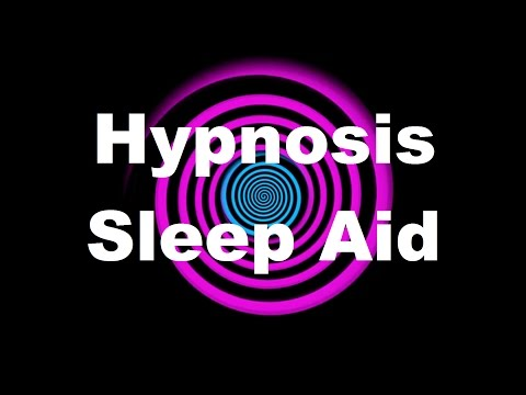 Watch How to Make Yourself Sleep Using Hypnosis video