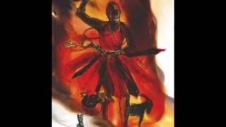 Vídeo 11 de Umbanda