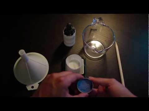 AHK-CU Mixing with Rejuveplex