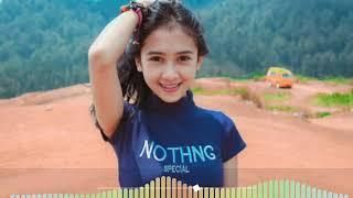 Download Lagu DJ REMIX JAUHI ROKOK DEKATI ADEK 2018 Gratis STAFABAND