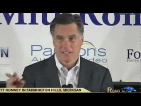 Mitt Romney I Love Lamp Mitt Romney I Love Lamp ...