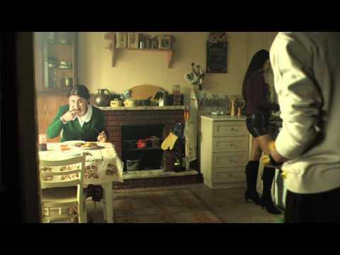 Sinyora Enrica Fragman (Signora Enrica Trailer) - 2010