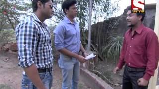 CID Kolkata Bureau - (Bengali) - Antortadanto - Episode 133