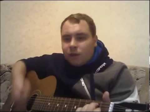 Евгений Сорокин - Хорошая песня