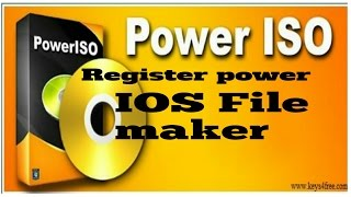 download lagu How To Download And Register Power  Iso gratis