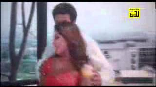 Apu Bissas And Sakib Khan Bangla Hot Movie Song  Buker Vitore