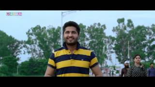 JASSI GILL Punjabi Film 2016 Punjabi Movies 2016 ¦ Popular Movies 2016 HD