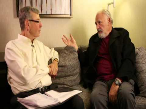 An Interview of Paul Ekman, Ph.D.