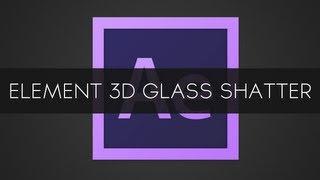 Element 3d tuts