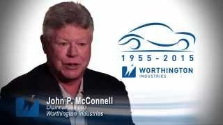 Worthington industries safety stand down Monroe Ohio 06/01/2017
