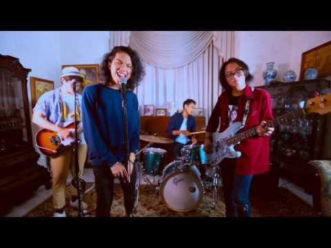 rebelsuns. - Portland (Official Music Video)