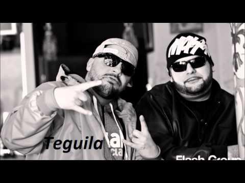 DJ Tuniziano x Gural - Tequila