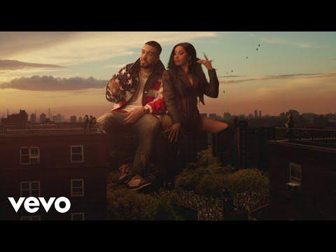 Download  French Montana - Writing on the Wall ft. Post Malone, Cardi B, Rvssian Gratis, download lagu terbaru