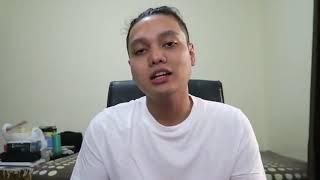 download lagu Klarifikasi Rando Tentang Ceban Dan Salah Beli gratis