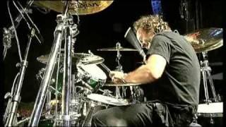 download lagu Hq: Creeping Death - Metallica Live 2006 gratis